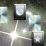 memory_icon_ios_120_120