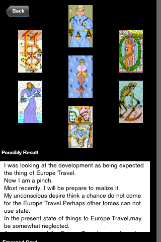 tarotmini_screenshot02b